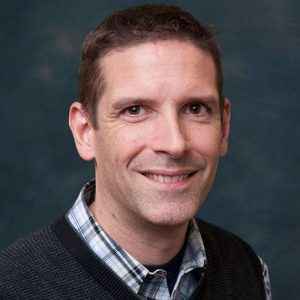 006 – Dr. Paul Gorski and Equity Literacy